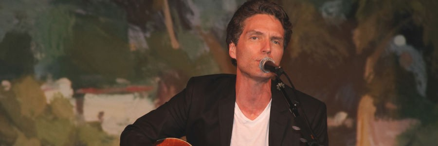 Richard Marx - Right Here Waiting For You