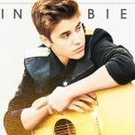 Justin Bieber — As Long As You Love Me. Вариант2