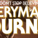 Journey — Don't Stop Believin