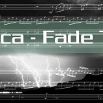 Metallica — Fade To Black