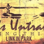 Linkin Park — Roads Untraveled
