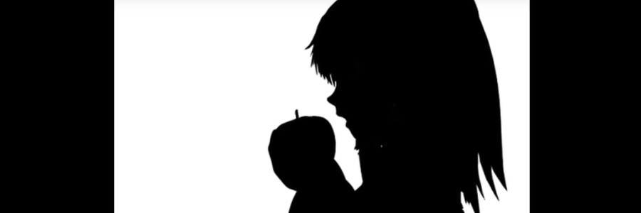 Masayoshi Minoshima - Bad Apple